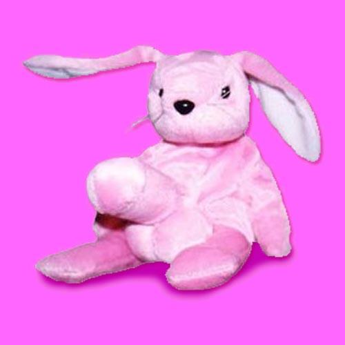 Utilisation rabbit
