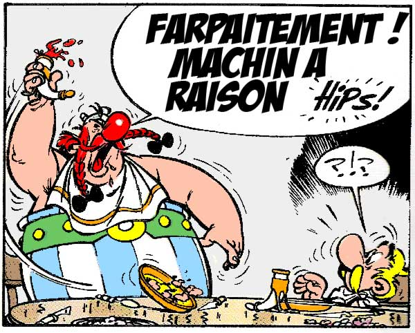 https://chocoku.concours-referencement.net/images/farpaitement.jpg